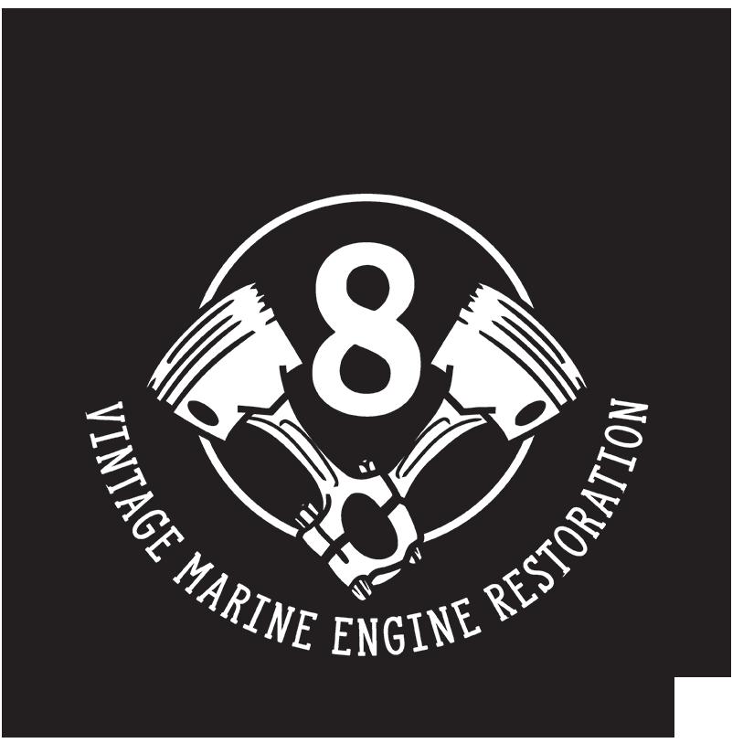 Jon & Kait's V8s